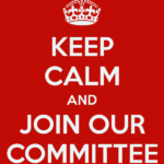keep-calm-and-join-our-committee-2 (1)